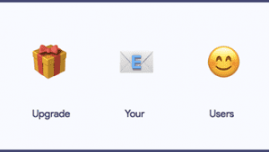 Get More Email Subscribers with Content Upgrades (Step-by-Step Guide)