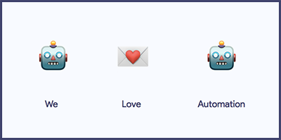 How to Use Email Marketing Automation to Welcome Subscribers